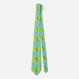 Gravata Pastilha elástica