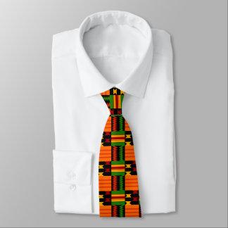 Gravata Pop do Afro