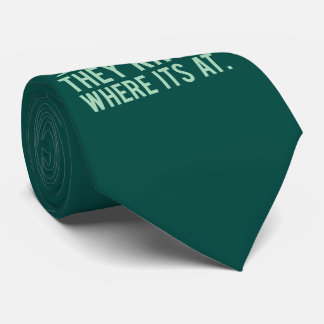 Gravata Professores da geografia, sabem em onde é