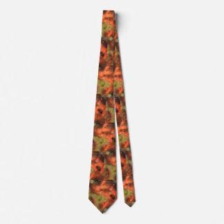 Gravata Rocha bonito