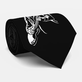 Gravata Rocha de Beethoven!
