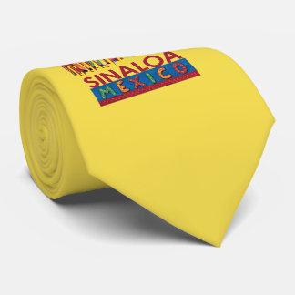 Gravata SINALOA México