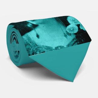 Gravata Sra. Tessandra do artiste de 1929 franceses
