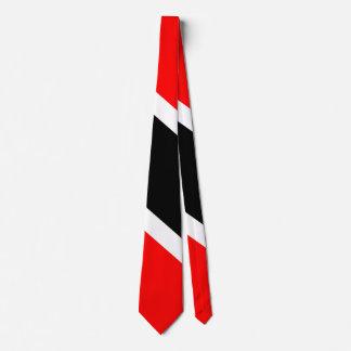 Gravata Trinidad and Tobago