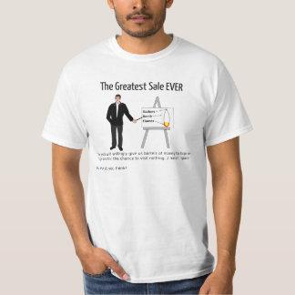 greatest-sale-2014-01-18 camiseta