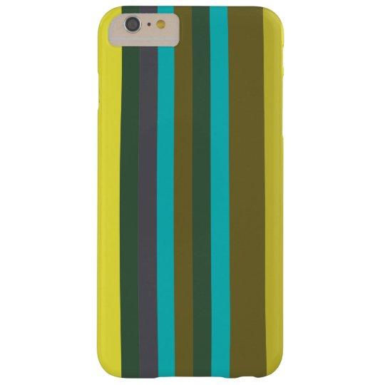 Green_stripes Capas Samsung Galaxy Nexus