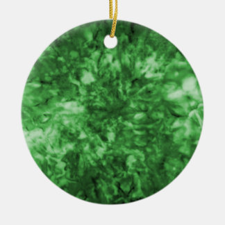 Greenscape Collectible Ornamentos