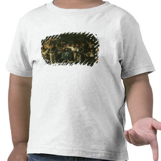 Greve, 1895 t-shirts