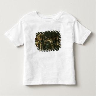 Greve, 1895 tshirts