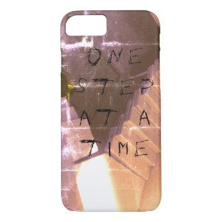 "Grunge/""uma etapa de capa de telefone gótico de"