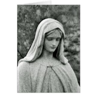 Guadalupe Cartão