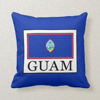 Guam Almofada