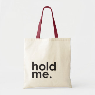 Guardare-me sacola bonito bolsa tote