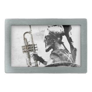 Guerreiro da trombeta