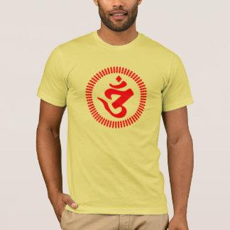 Guerreiro de Jedi Camiseta