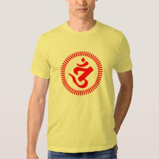 Guerreiro de Jedi T-shirt