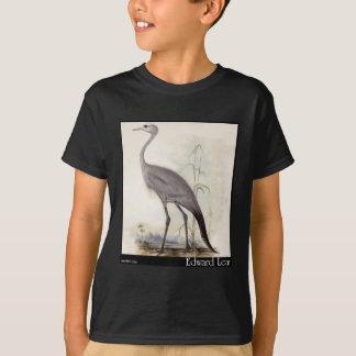 Guindaste do Stanley de Edward Lear Camiseta