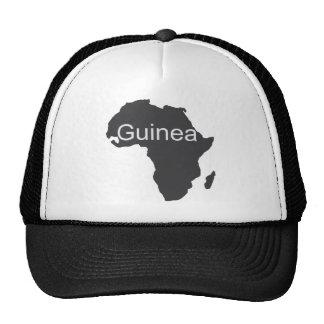 Guiné Boné