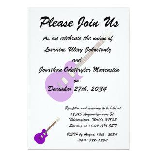 guitarra elétrica purple.png