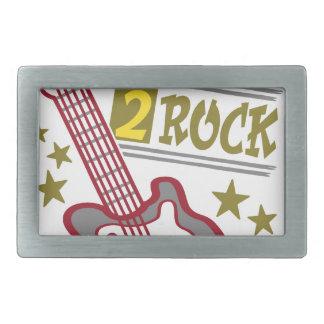 Guitarra nascida da rocha, design do guitarrista