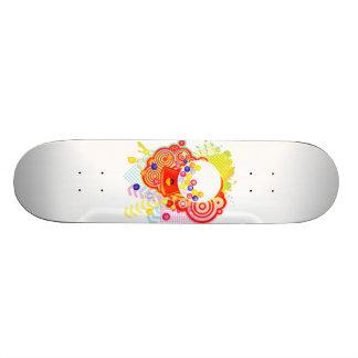 Gumball_Machine Skate
