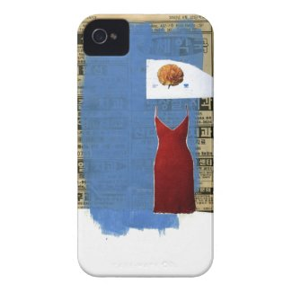 H23 Capa Iphone Femina
