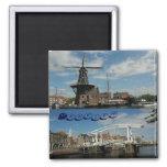 Haarlem Imãs