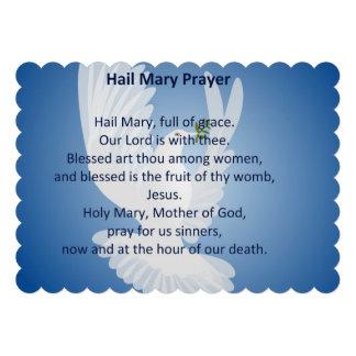 hail-mary-1 jpg convite personalizados