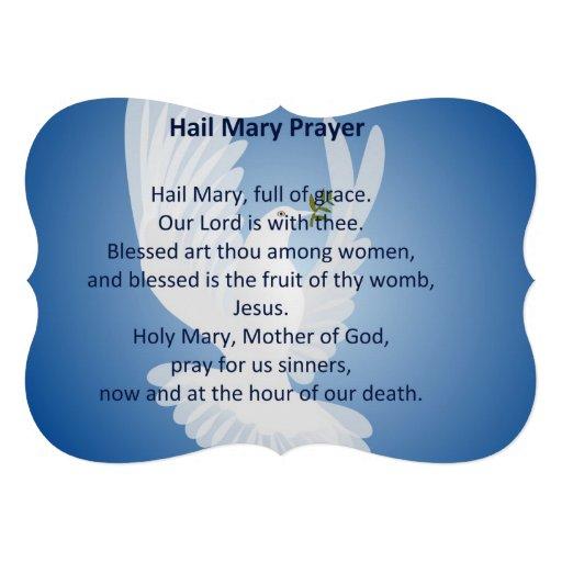 hail-mary-1.jpg convites personalizado