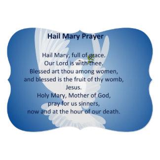 hail-mary-1.jpg convite 12.7 x 17.78cm