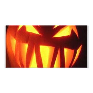 Halloween-2004-Jack-o-Lantern Cartoes Com Fotos