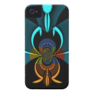 Haloween Hakuna especial Matata Capa Para iPhone