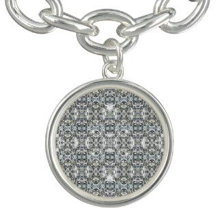 HAMbWG - bracelete do encanto - imagem modelada