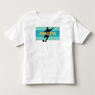 HAMbWG - camisa do T da criança - bandas do Aqua
