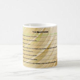 HAMbyWG - caneca de café - esquilo de HAMbWG