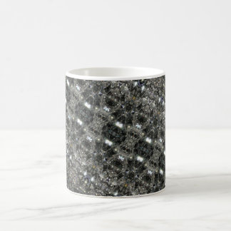 HAMbyWG - caneca de café - laço do diamante