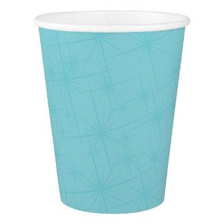 HAMbyWG - copo de papel - estrelas alguma cor