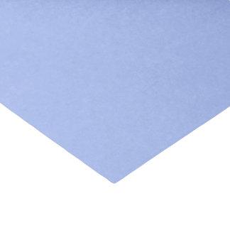 HAMbyWG - lenço de papel - pervinca