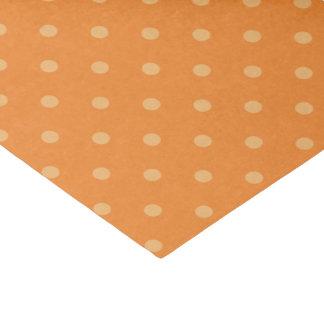 HAMbyWG - lenço de papel - pontos em algum tecido