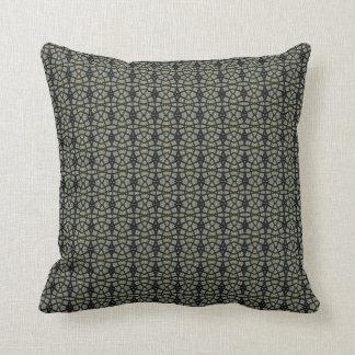 "HAMbyWG - travesseiro decorativo 16"" - Matilda 2 Almofada"