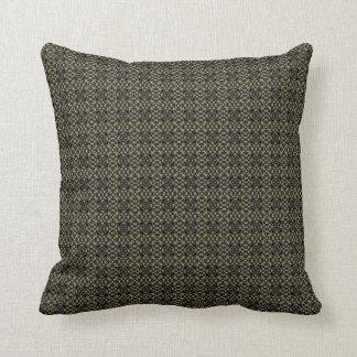 "HAMbyWG - travesseiro decorativo 16"" - Matilda 7 Almofada"