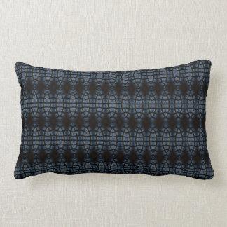 HAMbyWG - travesseiro decorativo - Matilda 3 Almofada Lombar