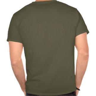 HANG's Camiseta