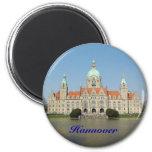 Hannover Ima