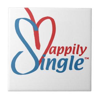 HappilySingle™