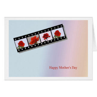 Happy Mother s Day Cartoes