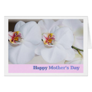 Happy Mothers Day Card Cartoes