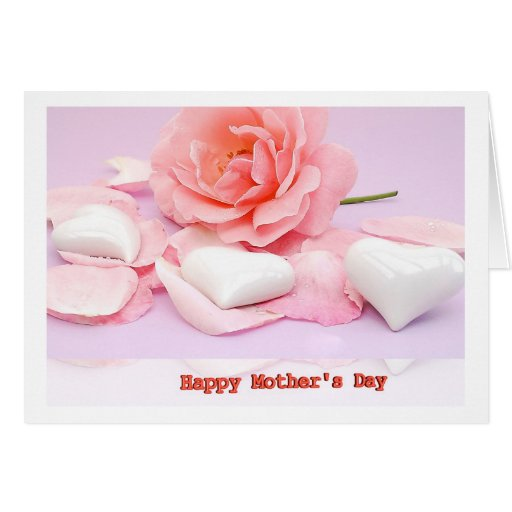 Happy Mothers Day Cartoes