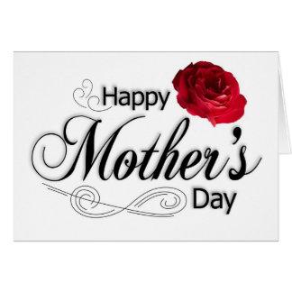happy-mothers-day jpg cartões