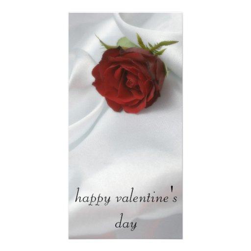 happy valentine' s day cartoes com fotos personalizados